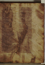 manoscrittoantico/BNCR_Ms_VE_1631/BNCR_Ms_VE_1631/13