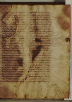 manoscrittoantico/BNCR_Ms_VE_1631/BNCR_Ms_VE_1631/17