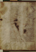 manoscrittoantico/BNCR_Ms_VE_1631/BNCR_Ms_VE_1631/18