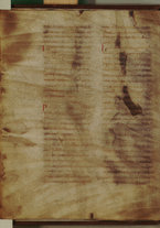 manoscrittoantico/BNCR_Ms_VE_1631/BNCR_Ms_VE_1631/20