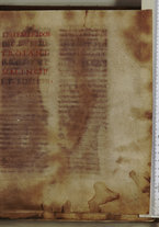 manoscrittoantico/BNCR_Ms_VE_1631/BNCR_Ms_VE_1631/9