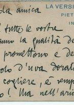 manoscrittomoderno/A140121/BNCR_DAN12628_001
