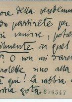 manoscrittomoderno/A140121/BNCR_DAN12629_002