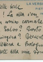 manoscrittomoderno/A140122/BNCR_DAN12630_001
