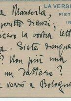 manoscrittomoderno/A140123/BNCR_DAN12632_001