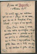 manoscrittomoderno/A2301703/BNCR_DAN12885_001