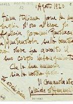 manoscrittomoderno/ARC14IX12/BNCR_DAN21604_001