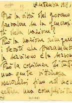 manoscrittomoderno/ARC14IX13/BNCR_DAN21605_001