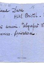 manoscrittomoderno/ARC14IX16/BNCR_DAN21611_001