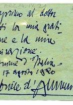manoscrittomoderno/ARC14IX21/BNCR_DAN21627_001