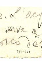 manoscrittomoderno/ARC14IX36/BNCR_DAN21658_001