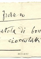 manoscrittomoderno/ARC14IX7/BNCR_DAN21595_001