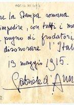 manoscrittomoderno/ARC14XII1096/BNCR_DAN22317_001