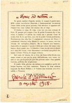 manoscrittomoderno/ARC14XII125/BNCR_DAN22406_001