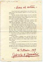 manoscrittomoderno/ARC14XII126/BNCR_DAN22407_001