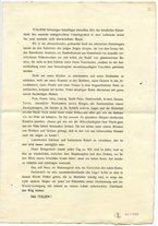manoscrittomoderno/ARC14XII126/BNCR_DAN22408_002