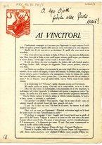 manoscrittomoderno/ARC14XII1301/BNCR_DAN22416_001