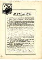manoscrittomoderno/ARC14XII1302-3/BNCR_DAN22418_001
