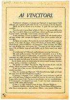 manoscrittomoderno/ARC14XII1306-8/BNCR_DAN22426_001