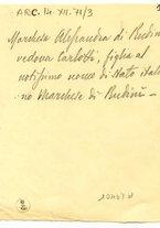 manoscrittomoderno/ARC14XII713/BNCR_DAN22206_001