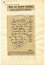 manoscrittomoderno/ARC14XV57/BNCR_DAN23154_001
