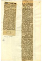 manoscrittomoderno/ARC14XV70/BNCR_DAN23177_001