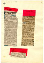 manoscrittomoderno/ARC14XV78/BNCR_DAN23194_001
