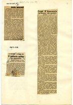 manoscrittomoderno/ARC14XV79/BNCR_DAN23195_001