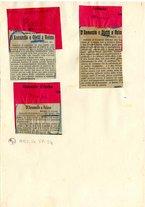 manoscrittomoderno/ARC14XV94/BNCR_DAN23227_001