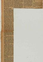 manoscrittomoderno/ARC14XVI168/BNCR_DAN23522_001