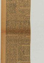 manoscrittomoderno/ARC14XVI21/BNCR_DAN23298_001