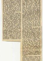 manoscrittomoderno/ARC14XVI223/BNCR_DAN23598_001