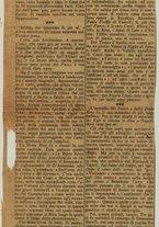 manoscrittomoderno/ARC14XVI228/BNCR_DAN23603_001