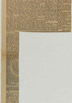 manoscrittomoderno/ARC14XVI250/BNCR_DAN23661_001