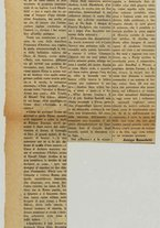 manoscrittomoderno/ARC14XVI6/BNCR_DAN23283_001