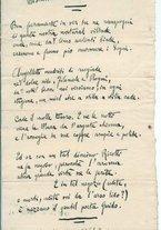 manoscrittomoderno/ARC21101/BNCR_DAN02618_001