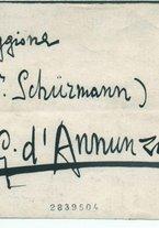 manoscrittomoderno/ARC211012/BNCR_DAN02647_001