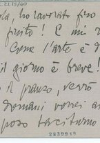 manoscrittomoderno/ARC211540/BNCR_DAN04257_001