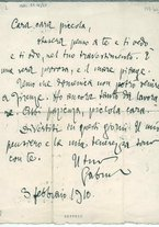 manoscrittomoderno/ARC211627/BNCR_DAN04392_001