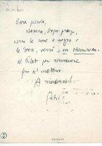 manoscrittomoderno/ARC211661/BNCR_DAN04597_001