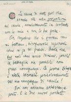manoscrittomoderno/ARC211822/BNCR_DAN05099_001
