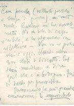 manoscrittomoderno/ARC211828/BNCR_DAN05122_001