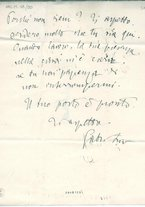 manoscrittomoderno/ARC211850/BNCR_DAN05199_001