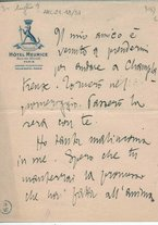 manoscrittomoderno/ARC211857/BNCR_DAN05214_001