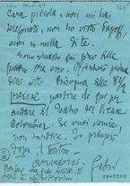 manoscrittomoderno/ARC21187/BNCR_DAN05045_001