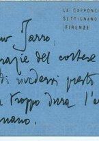 manoscrittomoderno/ARC21432/BNCR_DAN00447_001