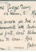manoscrittomoderno/ARC214323/BNCR_DAN09362_001