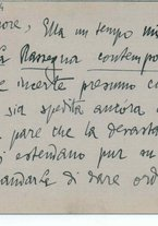 manoscrittomoderno/ARC21654/BNCR_DAN01852_001