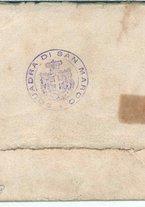 manoscrittomoderno/ARC2911/BNCR_DAN13714_002