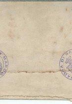 manoscrittomoderno/ARC2911/BNCR_DAN13716_004